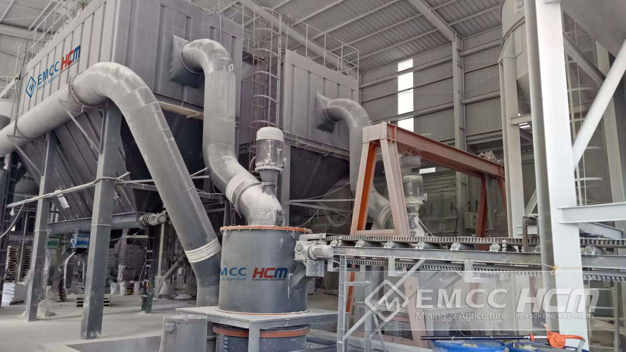 HCH1395-大理石